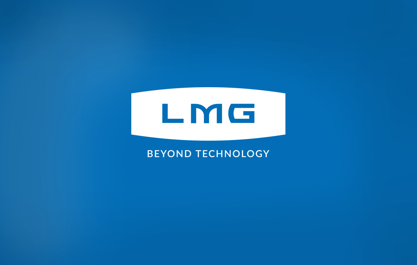 LMG joins roster of disguise's US Rental Partners