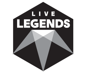 Live Legends