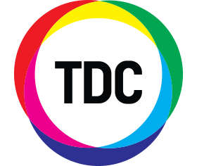 TDC - Technical Direction Company