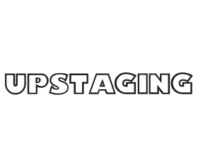 Upstaging Inc.