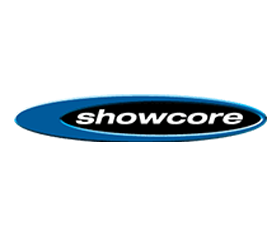 Showcore Inc.