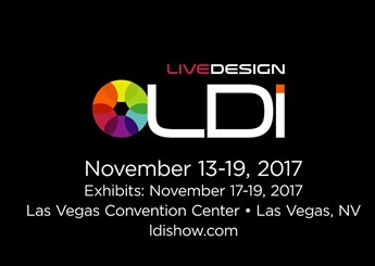 LDI 2017 marks new exciting chapter