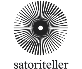 satoriteller