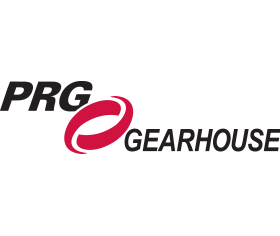 PRG-Gearhouse