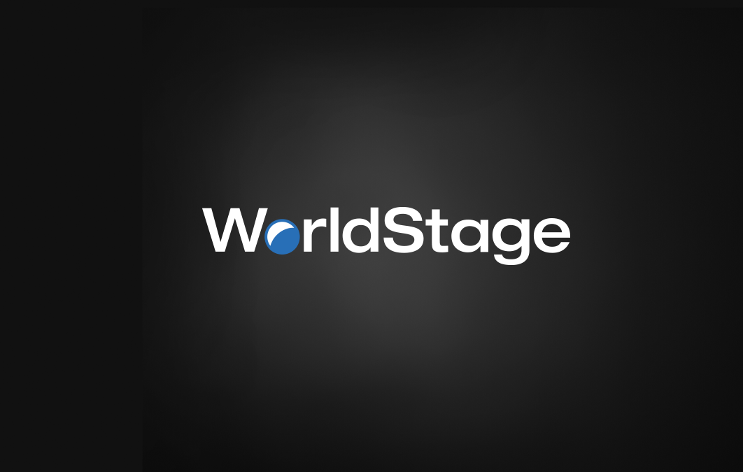 WorldStage appointed as disguise CSP