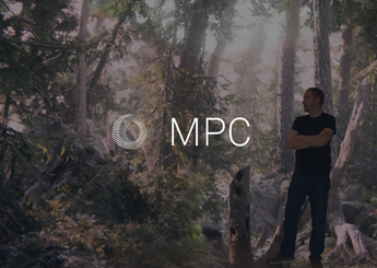 Q&A with MPC's Head of Studio - Film, Kerry Shea