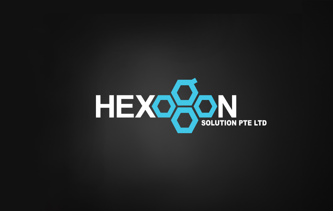 Singapore-based Hexogon named disguise Rental Partner in APAC