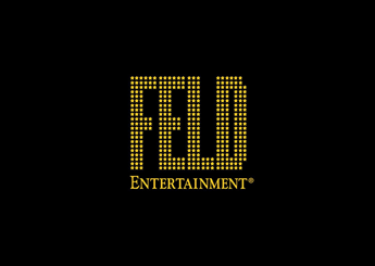 In conversation with Feld Entertainment