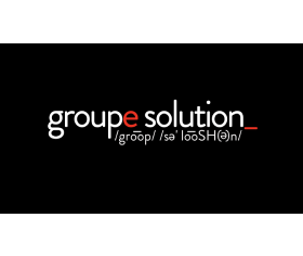 Groupe Solution