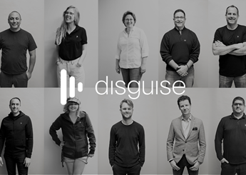disguise announces rapid growth of  US operations with new hires