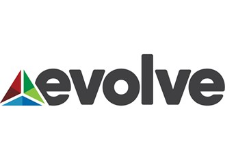 disguise and Evolve Media Group Announce New Partnership