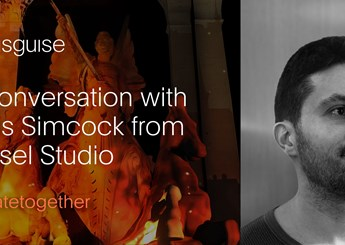 In conversation with Chris Simcock from Sensel Studio