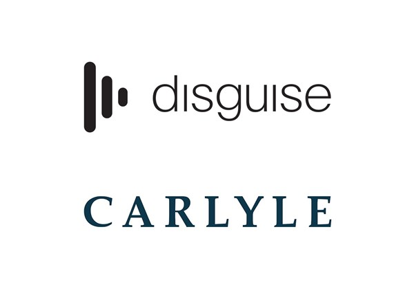 disguise partners with The Carlyle Group in new chapter of growth
